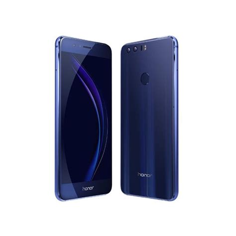 mobile huawei huawei honor 9 price in pakistan with specifications