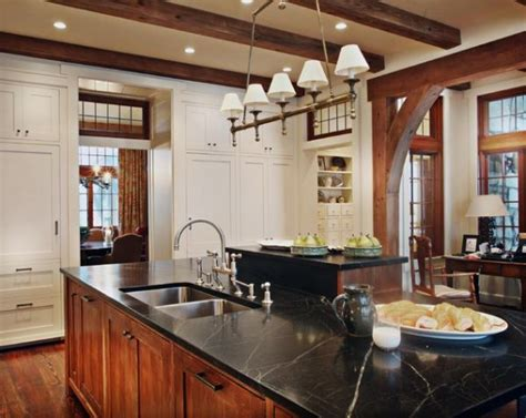 how to select the best kitchen cabinets midcityeast how to choose and set the best rustic kitchen lighting