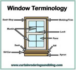 Bay windows related keywords amp suggestions bay windows