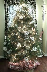 Vintage christmas tree decorations vintage christmas decorations