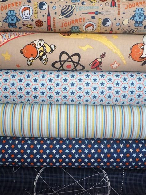 Rocket Ship Crib Bedding by 114 Best Images About Rocket Ship Theme On