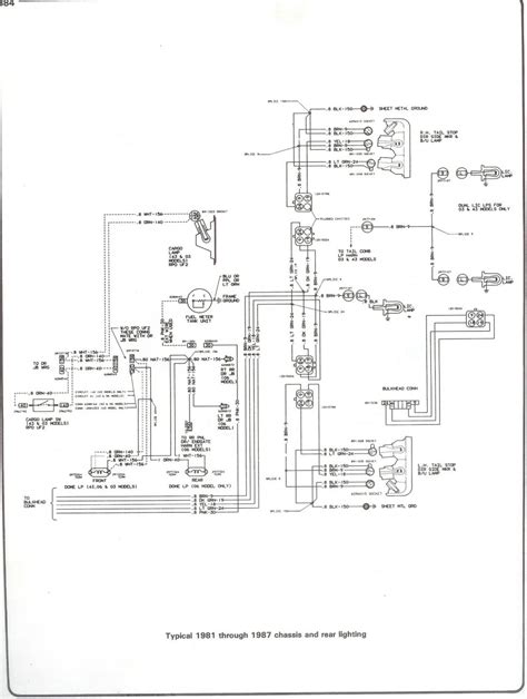 wiring diagrams rv electrical receptacle cer for