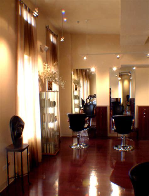 day spa interior design ideas studio design gallery