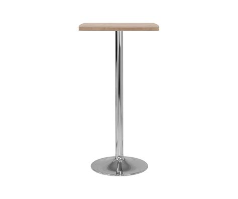 Next Bar Table Next Bar Table Kitchen Bar Tables Foter Pavoncello Haifa Bar Height Table Next Day Shipping