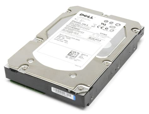 Hardisk Sas dell 146gb 15k 3 5 quot sas disk drive hdd 9ce066 050