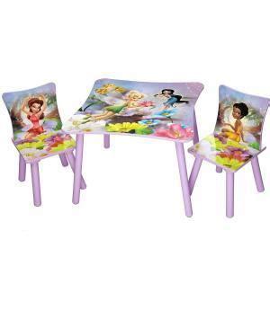 sillas de coche para ni os segunda mano muebles para ni 209 os camas ni 209 os jugueteros sillones