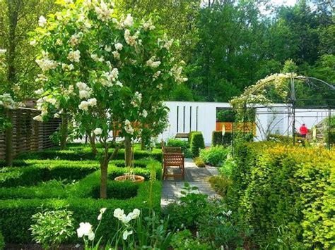 Die Garten by Biopool Picture Of Die Garten Tulln Tulln Tripadvisor