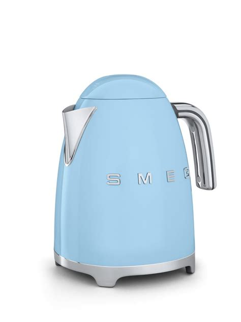Pale Blue Toaster 58 Best Images About Smeg Small Appliances On