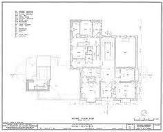 library of congress floor plan 1000 images about floor plans on pinterest floor plans