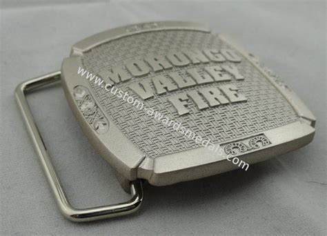 Golds Mat by 3d Sided Metal Buckle With Anti Gold Mat Gold Mat