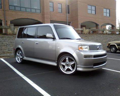 how to learn about cars 2004 scion xb seat position control 2004 scion xb other pictures cargurus