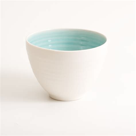 Handmade Products Uk - handmade bowl bloomfield