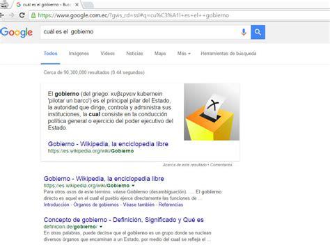 google layout wikipedia google libros wikipedia la enciclopedia libre auto
