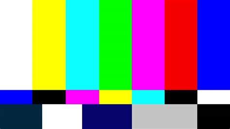 Bedroom Tv No Signal Transition No Signal