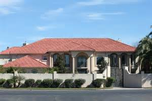homes for in corpus christi corpus christi real estate find houses homes for