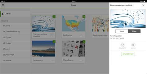 qlik sense tutorial building an app erp bi newsroom prisma informatik