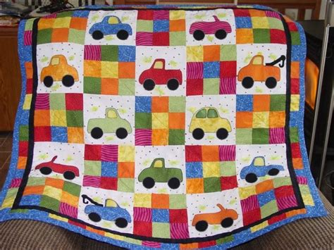 374 best images about quilts for boys on