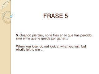 frases de amor en ingles traducidas taringa hairstyle las 25 mejores ideas sobre frases en ingles traducidas en