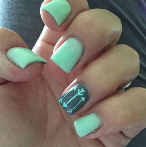 How To Decorate Nails At Home by Best 25 Cute Nail Designs Ideas On Pinterest Pretty