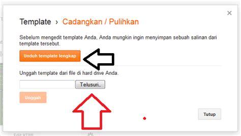 cara membuat menu dropdown horizontal dibawah header blog cara membuat navbar dropdown di bawah header blog kang