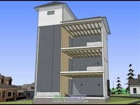 lihat desain rumah walet  menara lantai bajool gedung ukuran   kumpulan gambar lucu
