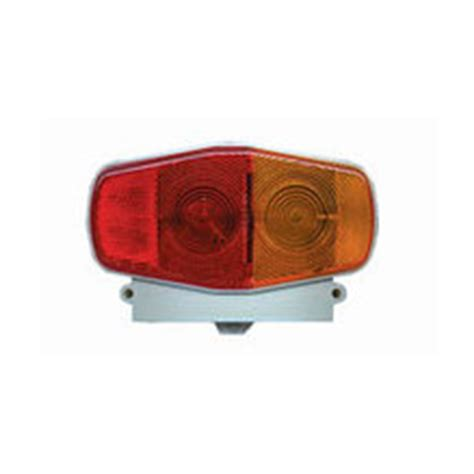 Boat Trailer Light by Buy Boat Trailer Lights Accessories Trailer Lights