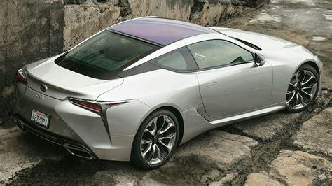new lexus interior 2018 lexus lc 500 all new lexus lc 500 2018 interior