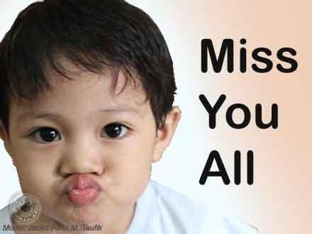 gambar miss you beib miss you all gambar dp status blackberry messenger humor humor singkat