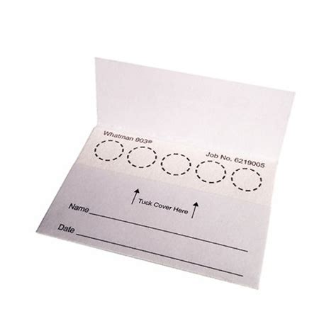 Filter Paper Kertas Saring Whatman 1005 090 whatman 1002 090 quantitative filter paper circles 8 micron 21 s 100ml sq inch flow rate