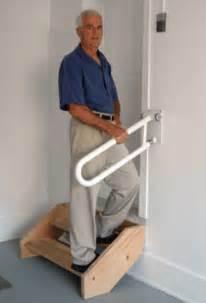 bathtub handicap railing handicap grab bars pt angled handicap handrails