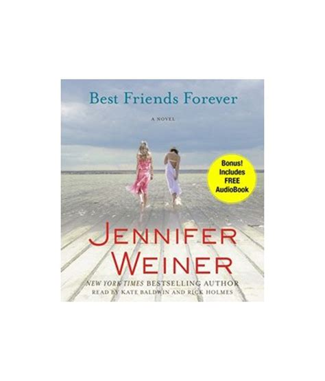 best friends forever books best friends forever by weiner audio books m4a