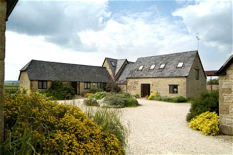 luxury cottages in the north cotswolds
