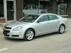 2012 chevrolet malibu ls vander motors inc rock