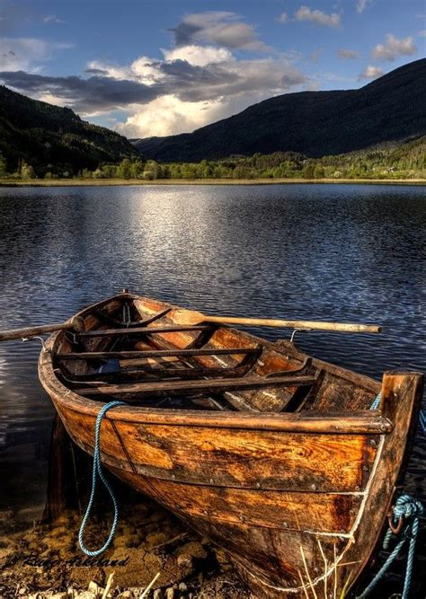 pictures of old boats 25 best ideas about old boats on pinterest ship wreck