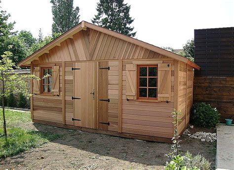 Construire Une Cabane Avec Des Palettes by Comment Construire Une Cabane Avec Des Palettes Un