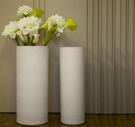 desain bunga sudut desain vas bunga lantai untuk mempercantik ruang tamu