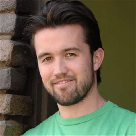 rob mcelhenney tattoos rob mcelhenney news pictures and more mediamass