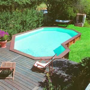 Awesome Amenagement Petit Jardin Avec Piscine #5: Piscine-hors-sol-1_169601.jpg