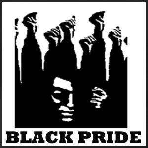 Kaos T Shirt Black Lives Matter american pride t shirts spreadshirt