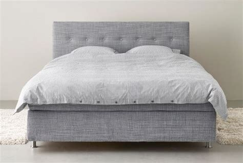 ikea upholstered bed ikea double bed mattress base upholstered google search