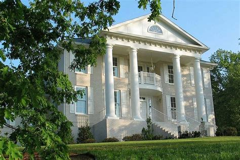 Southern Mansion House Plans by 71 Best Historic Homes Images On Historic