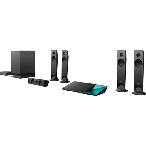 sony bdv n7100w 3d home theater system mch rewards