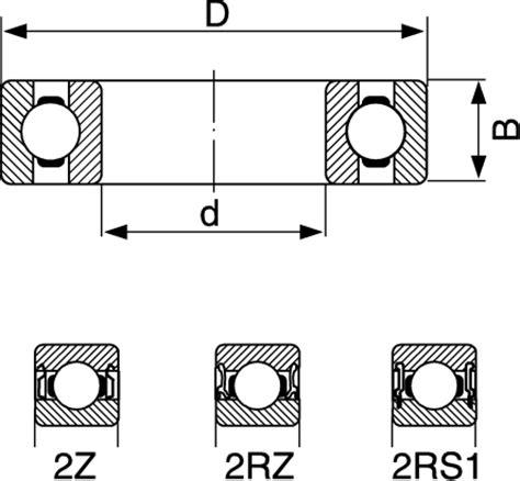 Bearing Skf 6304 2rsh 6304 2rsh skf bearing 6304 2rsh skf