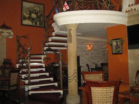 georgian house restaurant georgian house baku restaurant reviews photos tripadvisor