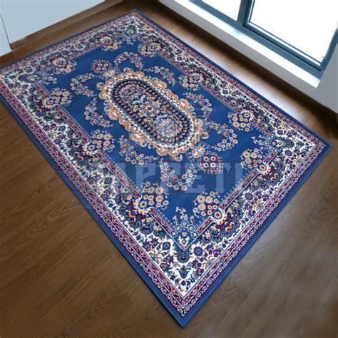 tappeto azzurro azzurro top tappeti official website