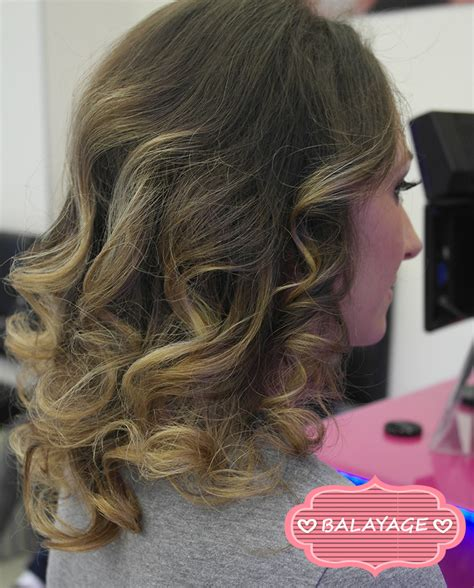 age appropriate for ombre saloanele magic ombre sombre balayage sau babylights