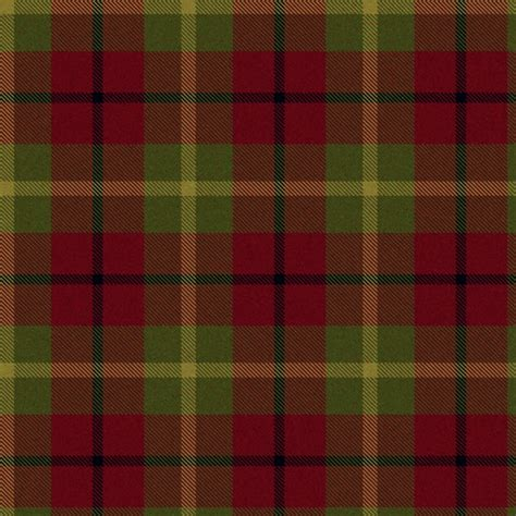 irish plaid irish christmas tartan tartan scotweb tartan designer