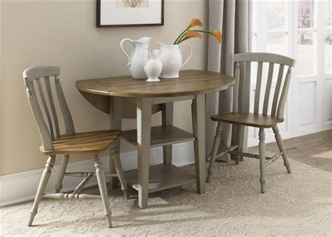 some home decorating ideas and tips pickndecor 3 dining set buying tips pickndecor