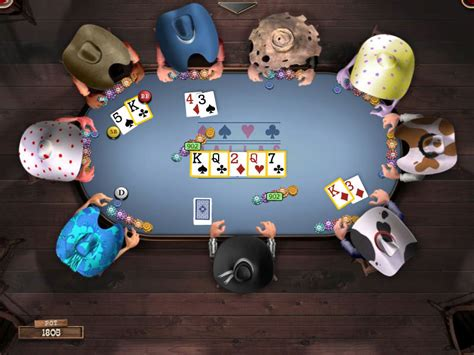 full version governor of poker free download governor of poker download and play on pc youdagames com
