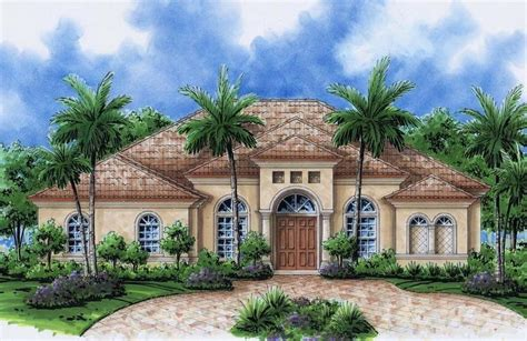 mediterranean style house plans with photos mediterranean style house plans with photos